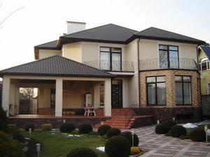 веранда теплая пристроенная к дому фото
