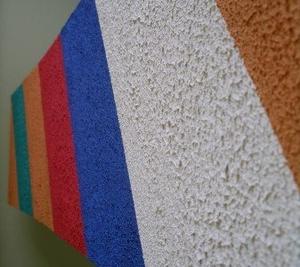 Фасадные краски по бетону купить что такое тиксотропная бетонная смесь