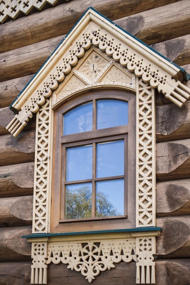 Резные наличники на окна фотографии пересудов