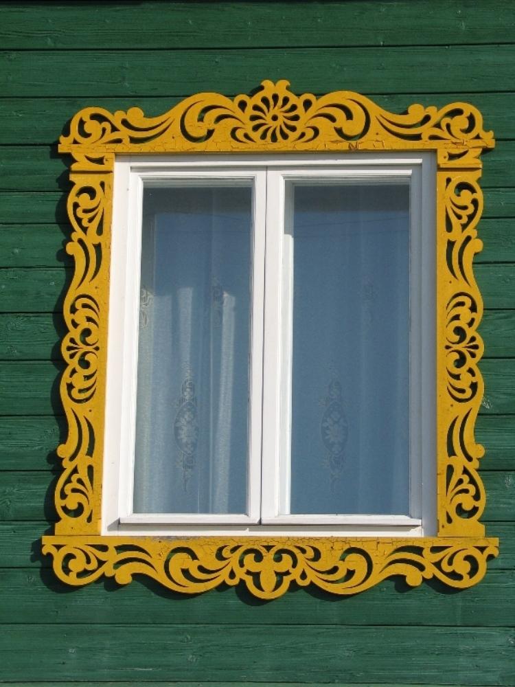 высокой резьба по дереву наличники на окна картинки терраса спальня обилием