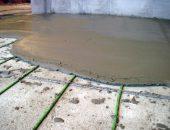 Чем заменить пластификатор для бетона