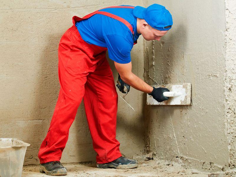 Как экономно сделать ремонт в квартире: практические рекомендации