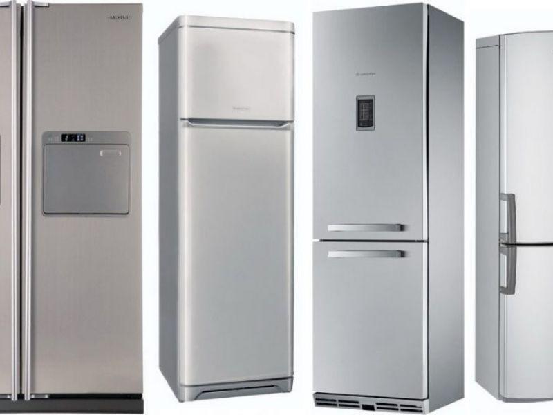 Самые надёжные модели холодильников: советы мастера по ремонту