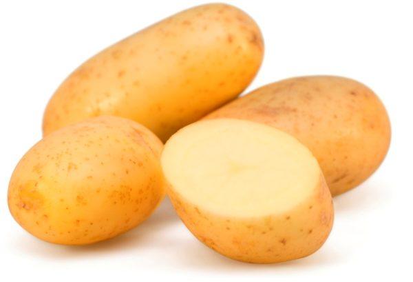 Как передвинуть тяжёлый шкаф без ножек одному с помощью картофеля