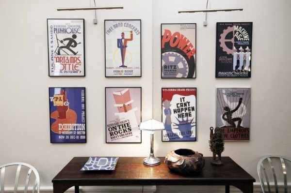 Стильный декор без затрат: интересные идеи для вашего дома